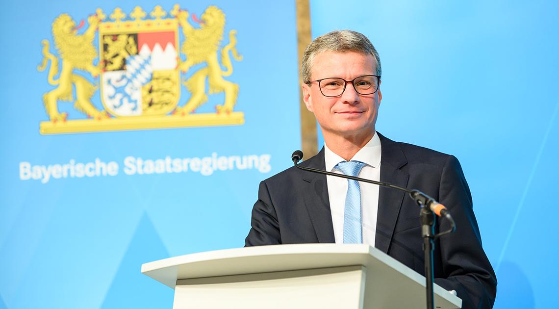Bayerische Schriftsteller